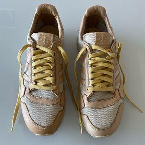 Adidas Originals Sneaker, Limited Edition US 13.5